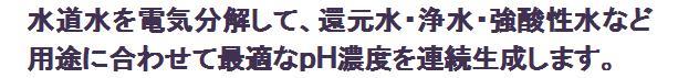 アクアプロセ14-1